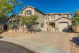 Photo of 2354 W River Rock Court, Anthem, AZ 85086 (MLS # 5821096)