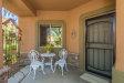 Photo of 11725 N Desert Vista Drive, Unit 120, Fountain Hills, AZ 85268 (MLS # 5821113)