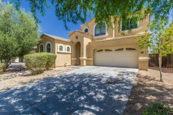 Photo of 3505 S 91st Drive S, Tolleson, AZ 85353 (MLS # 5821117)