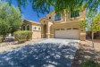 Photo of 3505 S 91st Drive S, Tolleson, AZ 85353 (MLS # 5821117)