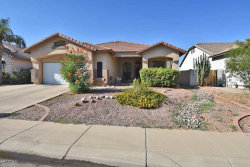 Photo of 3908 E Juanita Avenue, Gilbert, AZ 85234 (MLS # 5821128)