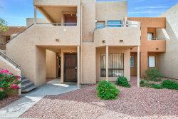 Photo of 11640 N 51st Avenue, Unit 133, Glendale, AZ 85304 (MLS # 5821139)