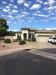 Photo of 3158 S Seton Avenue, Gilbert, AZ 85295 (MLS # 5821162)