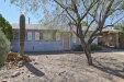 Photo of 1755 W Alcott Street W, Mesa, AZ 85201 (MLS # 5821168)