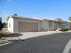 Photo of 17200 W Bell Road, Unit 2260, Surprise, AZ 85374 (MLS # 5821171)