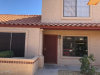 Photo of 4901 E Kelton Lane, Unit 1225, Scottsdale, AZ 85254 (MLS # 5821175)