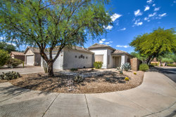 Photo of 30105 N Sunray Drive, San Tan Valley, AZ 85143 (MLS # 5821177)