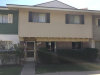 Photo of 1682 W Campbell Avenue, Phoenix, AZ 85015 (MLS # 5821199)
