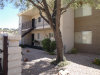 Photo of 16912 E La Montana Drive, Unit D12, Fountain Hills, AZ 85268 (MLS # 5821207)