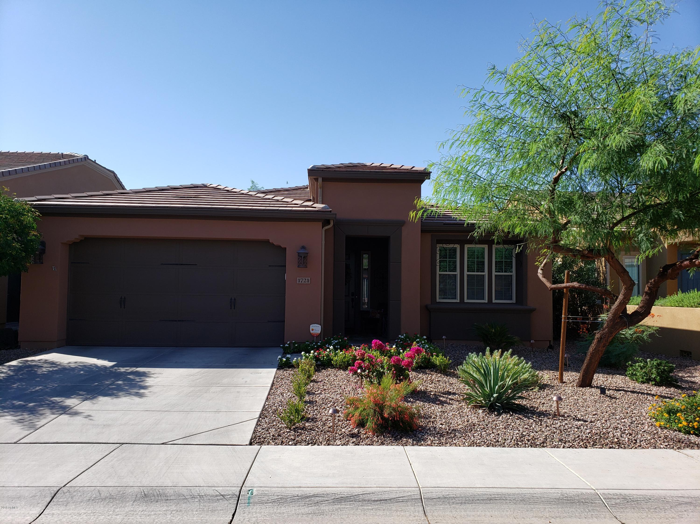 Photo for 1721 E Alegria Road, San Tan Valley, AZ 85140 (MLS # 5821216)
