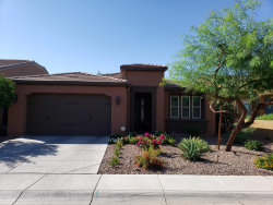 Photo of 1721 E Alegria Road, San Tan Valley, AZ 85140 (MLS # 5821216)