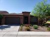 Photo of 1721 E Alegria Road, San Tan Valley, AZ 85140 (MLS # 5821216)