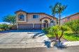 Photo of 477 E Poncho Lane, San Tan Valley, AZ 85143 (MLS # 5821221)