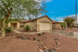 Photo of 12363 W Woodland Avenue, Avondale, AZ 85323 (MLS # 5821245)