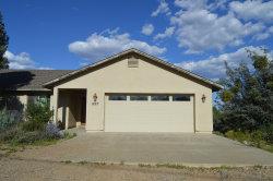 Photo of 1827 N Topaz Road, Prescott, AZ 86301 (MLS # 5821263)