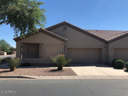 Photo of 1547 E Earl Drive, Casa Grande, AZ 85122 (MLS # 5821267)