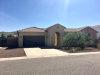 Photo of 4607 W Lodge Drive, Laveen, AZ 85339 (MLS # 5821269)