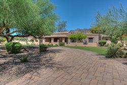 Photo of 3418 E Claremont Avenue, Paradise Valley, AZ 85253 (MLS # 5821274)