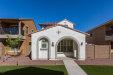 Photo of 3345 W Hayduk Road, Laveen, AZ 85339 (MLS # 5821313)