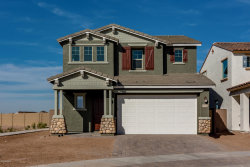 Photo of 9518 E Thornbush Avenue, Mesa, AZ 85212 (MLS # 5821339)