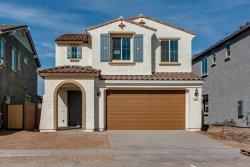 Photo of 9522 E Thornbush Avenue, Mesa, AZ 85212 (MLS # 5821346)