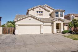Photo of 2108 S Archer --, Mesa, AZ 85209 (MLS # 5821353)