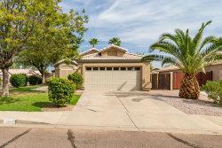 Photo of 184 W Betsy Lane, Gilbert, AZ 85233 (MLS # 5821355)