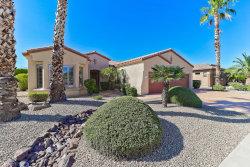 Photo of 15566 W Big Sky Drive, Surprise, AZ 85374 (MLS # 5821360)