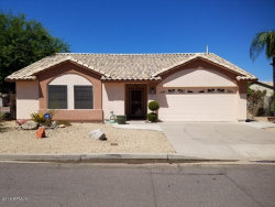 Photo of 9054 W Lisbon Lane, Peoria, AZ 85381 (MLS # 5821366)