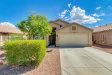 Photo of 11375 W Davis Lane, Avondale, AZ 85323 (MLS # 5821382)