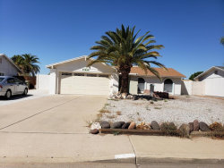 Photo of 17826 N 55th Avenue, Glendale, AZ 85308 (MLS # 5821386)