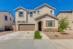 Photo of 21226 E Pecan Lane, Queen Creek, AZ 85142 (MLS # 5821393)