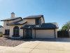 Photo of 5647 W Villa Theresa Drive, Glendale, AZ 85308 (MLS # 5821412)