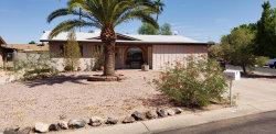 Photo of 9022 E Gary Lane, Mesa, AZ 85207 (MLS # 5821416)