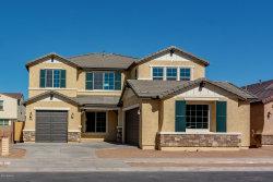Photo of 9662 E Thornbush Avenue, Mesa, AZ 85212 (MLS # 5821418)
