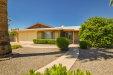 Photo of 1316 E Bishop Drive, Tempe, AZ 85282 (MLS # 5821425)