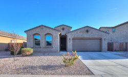 Photo of 40679 W Parkhill Drive, Maricopa, AZ 85138 (MLS # 5821443)
