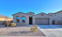 Photo of 40679 W Parkhill Drive, Maricopa, AZ 85138 (MLS # 5821443)