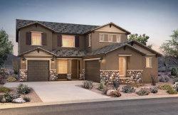 Photo of 9710 E Thornbush Avenue, Mesa, AZ 85212 (MLS # 5821445)