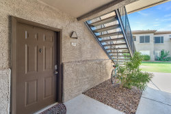 Photo of 3236 E Chandler Boulevard, Unit 1095, Phoenix, AZ 85048 (MLS # 5821447)