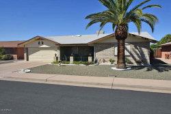 Photo of 5062 E Edgewood Avenue, Mesa, AZ 85206 (MLS # 5821483)