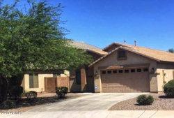 Photo of 4538 W Ellis Street, Laveen, AZ 85339 (MLS # 5821485)