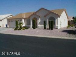 Photo of 1572 E Palm Beach Drive, Chandler, AZ 85249 (MLS # 5821489)
