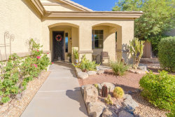 Photo of 6786 W Evergreen Terrace, Peoria, AZ 85383 (MLS # 5821494)