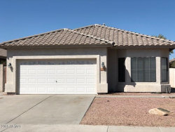 Photo of 8782 W Paradise Drive, Peoria, AZ 85345 (MLS # 5821496)