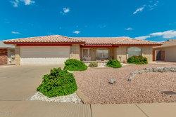 Photo of 7932 E Navarro Avenue, Mesa, AZ 85209 (MLS # 5821504)