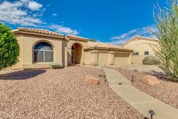Photo of 1528 W Straford Avenue, Gilbert, AZ 85233 (MLS # 5821508)