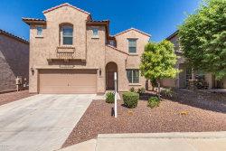 Photo of 11112 E Sentiero Avenue, Mesa, AZ 85212 (MLS # 5821517)