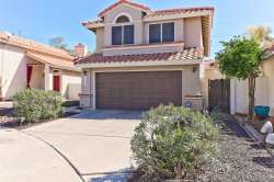 Photo of 15841 S 40th Place, Phoenix, AZ 85048 (MLS # 5821539)