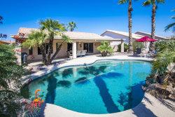 Photo of 8949 E Coopers Hawk Drive, Sun Lakes, AZ 85248 (MLS # 5821557)